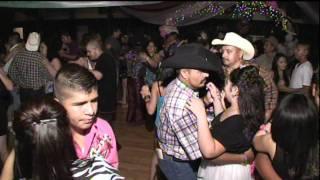 la carreta maria pacheco baile - Grupo