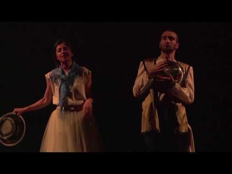 Napoli Teatro Festival Italia 2017 | Direzione artistica di Ruggero Cappuccio