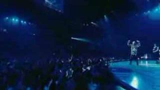 Download Peter Gabriel - Sledgehammer (Live) MP3 song and Music Video