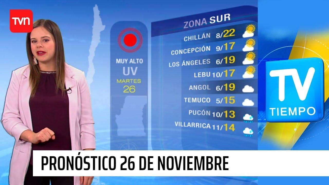 """Resultado de imagen de TVN"""""""