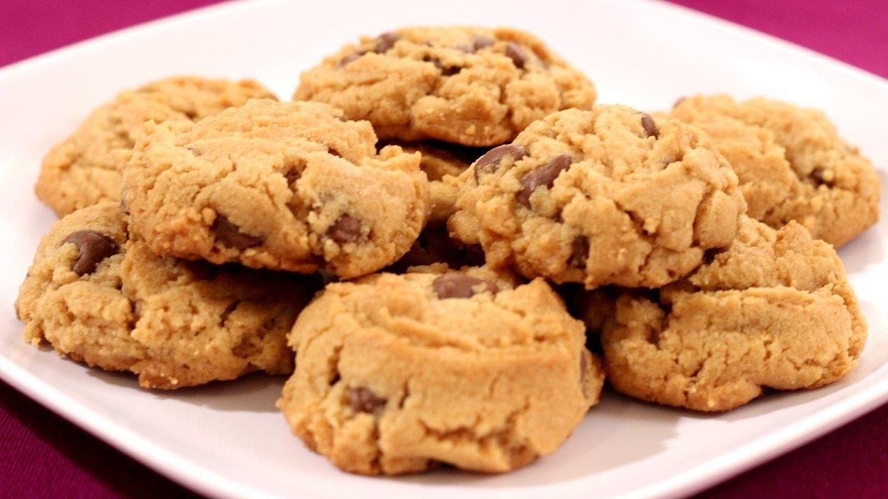 Kukis Chip Cokelat Tanpa Terigu, 5 Makanan yang Viral di TikTok saat Wabah Corona