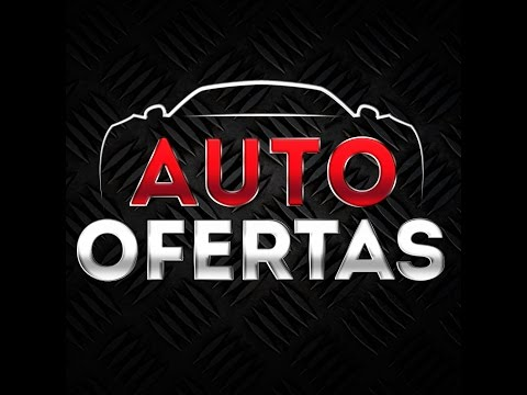 Auto Ofertas Mossoró - Programa 1
