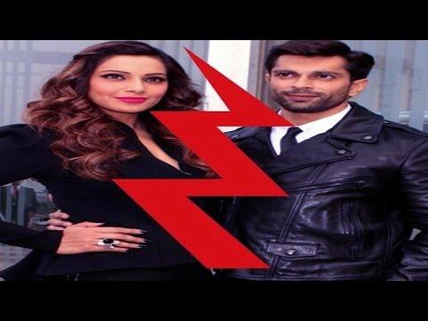 इसलिए बिपाशा-करन का होगा तलाक…!! | REVEALED: Behind Bipasha Basu-Karan Singh Grover Discord