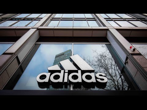 Adidas setzt Mietzahlungen