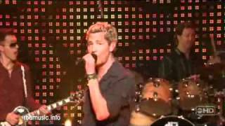 RBD: Wanna Play (Dick Clarks New Year's Rockin' Eve '07)