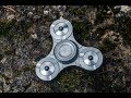 Vorstellung WE Knife Fidget Spinner Titanium S02 mp3