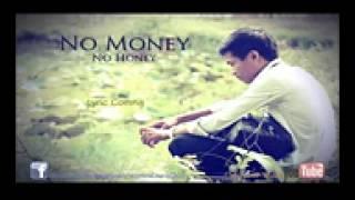 SSP Khmer Lyric Songs No Money No Honey Mobile