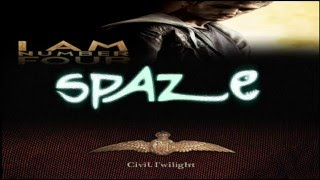 Spaze ViYoutube