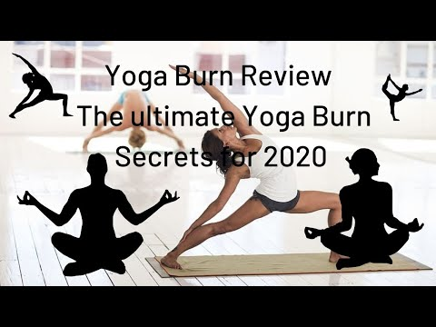 yoga-burn-review---the-ultimate-yoga-burn-secrets-for-2020