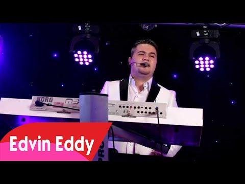 Edy Band 2014 Masamiz Guzel Olsun