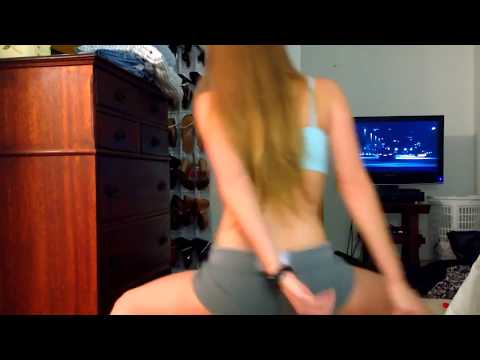 Tight pants big booty goddess showing assets from YouTube · Duration:  17 seconds