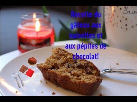 recette-sucrée:-gâteau-aux-noisettes-et-aux-pépites-de-chocolat!---1