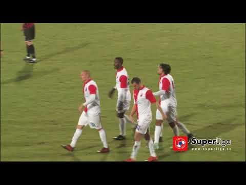 Super liga 2017/18: 23.Kolo: VOJVODINA – VOŽDOVAC 2:0 (0:0)