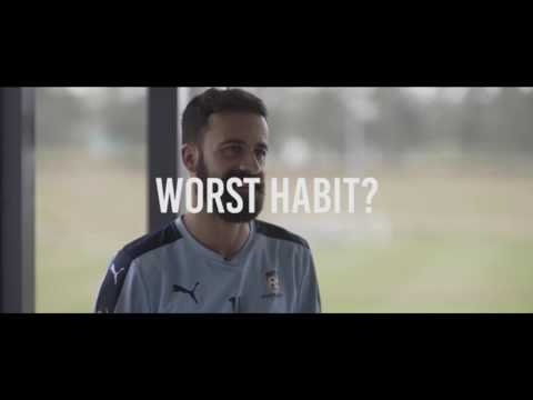 How Well Do You Know Your Mate | Brosque & Carney