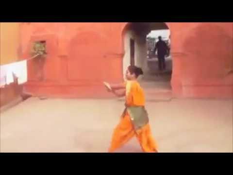Har ghar bhagwa chaye ga