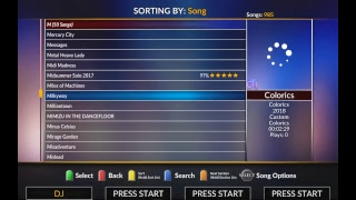play with my emotions Live Stream