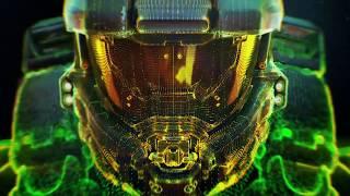 Xbox One X Reveal – E3 2017