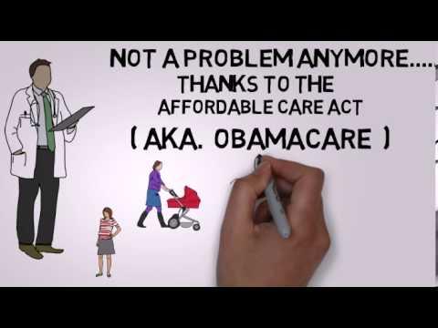 Obamacare Signup Help