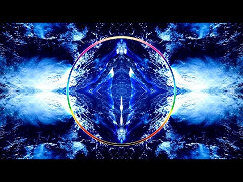 All 7 Schumann Resonance Frequencies At Once⎪Earth's Energy Healing⎪432 Hz Ultra Healing Vibration