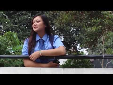 MAWAR || KAP Short Film STP Trisakti ||