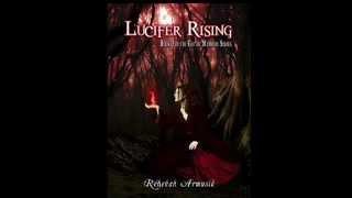 Lucifer Rising Trailer