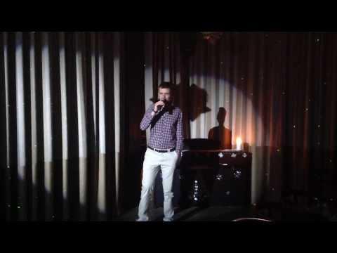 Octopus Karaoke: Самый поющий Виктор Александрович юга России