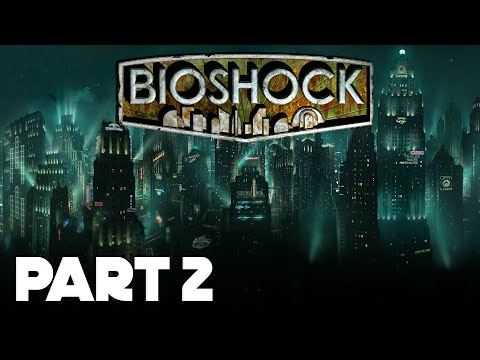 bioshock---part-2---welcome-to-rapture