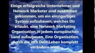 Network - Das WIR gewinnt!