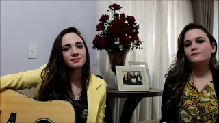 Baixar Pretty Hurts - Beyoncé (Cover) - Mariana e Marilia