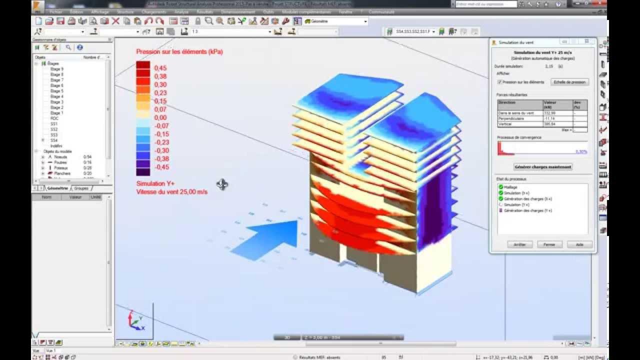 Buy Autodesk Software   Get Prices & Buy Online   Autodesk Store
