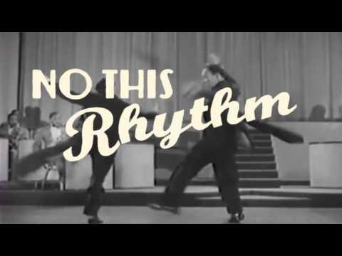 Manic Drive - Rhythm (Lyric Video)