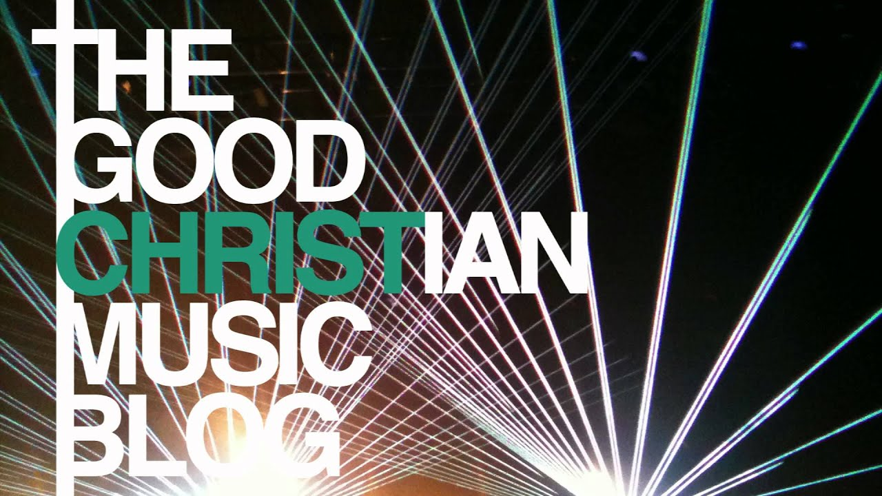 josh-garrels-rise-kye-kye-remix-the-good-christian-music-blog