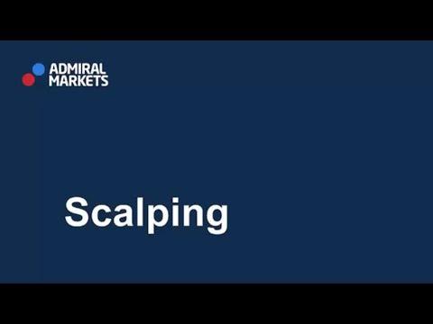 scalping---eine-der-beliebtesten-tradingstrategien-für-das-forex-&-cfd-trading!