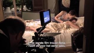The Twilight Saga: Breaking Dawn - Part I / Clip 'Bill Condon'