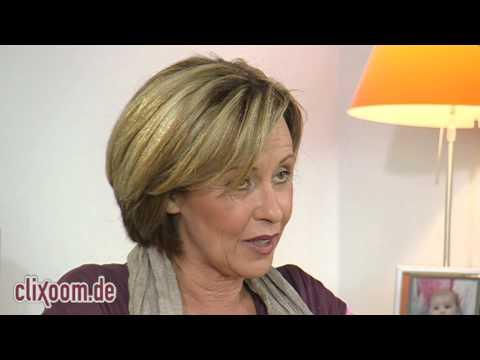 Margarethe Schreinemakers: 6 MINUTEN TOT! - Das komplette Interview