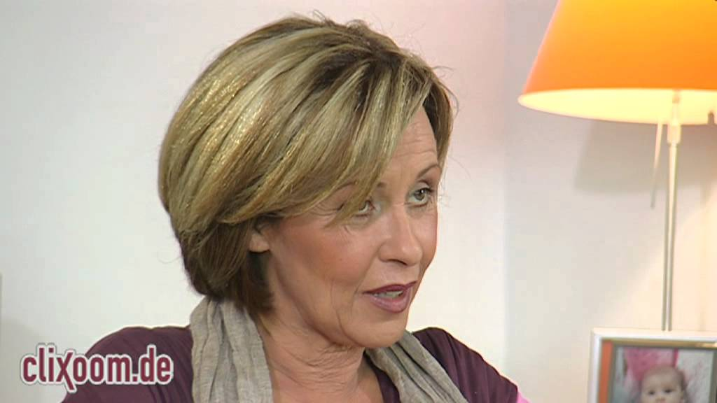 margarethe schreinemakers 6 minuten tot das komplette interview youtube. Black Bedroom Furniture Sets. Home Design Ideas