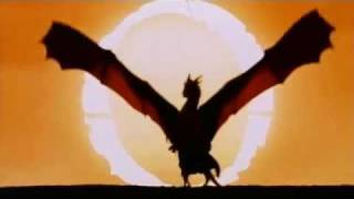Dragonheart (1996) - Trailer