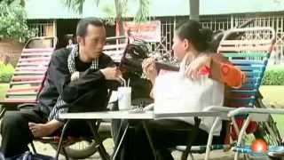 Oan Gia Ngõ Hẹp P1 - Hài Hoài Linh & Cát Phượng full HD