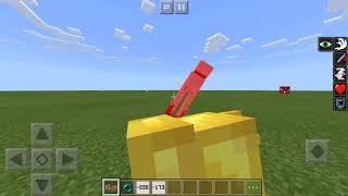 Mod De Scp Para Minecraft Pe
