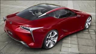 видео Автомобили Lexus SC: продажа и цены
