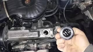 Контрактный двигатель Suzuki (Судзуки) 1.0 G10A | Где купить? | Тест мотора(, 2015-11-27T22:02:29.000Z)