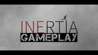 Inertia - PC Gameplay (first-person platformer)