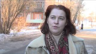 Администрация Щёлковского района экскурсию для ветеранов строительного комплекса организовала(, 2016-02-20T13:30:46.000Z)