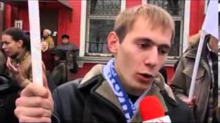 Молдова Против Вступления в ЕС и НАТО !!!