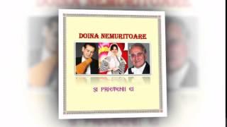 Gheorghe Zamfir - Doină de jale I