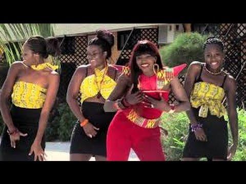 suadu celebrate