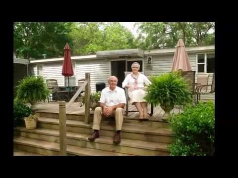 28 Years of Paula & Craig Martin at Kingston Christian Academy