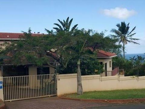 5 bedroom House For Sale in Ballito, KwaZulu Natal for ZAR 3,450,000