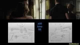Lighting Workshop 4 with Eric Kress moderated by Benjamin B  Video Summary   thefilmbook