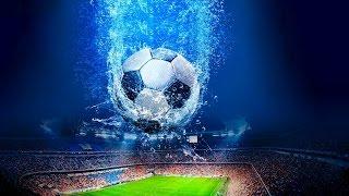 Fifa 17 стрим Опять 3 див-Одиночка